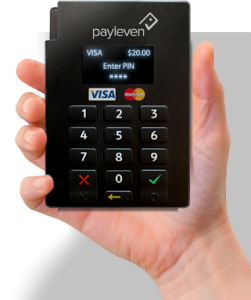 how to take payment over the phone worldpay