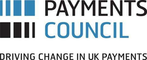 Payments Council Logo